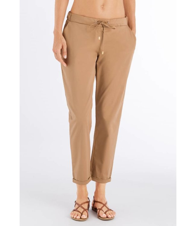 Urban Casuals Long Pant Barley (SALE)