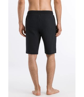 Bruno Short Pant  Anthrazite