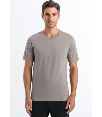 Living Shirt Greige (NEW)