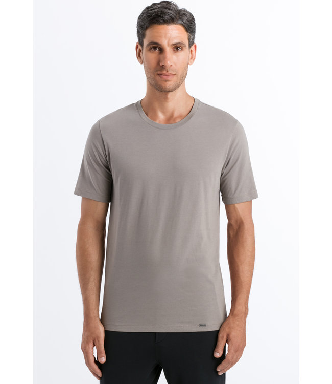 Living Shirt Greige