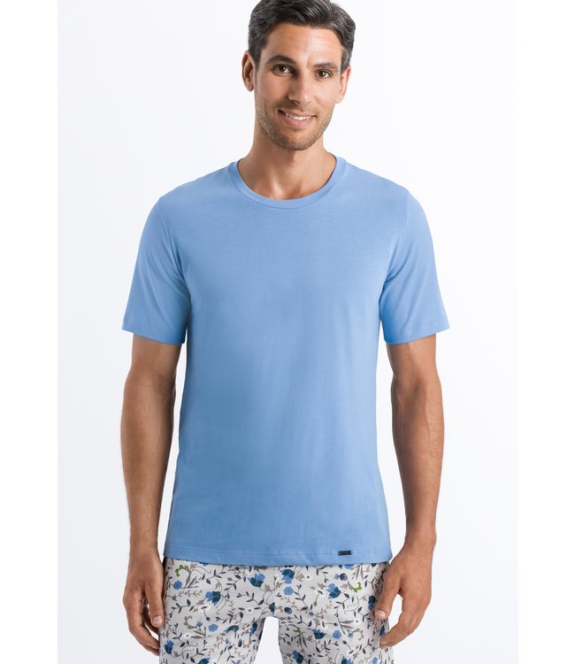 Living Shirt Atlantic