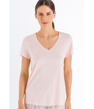 Sleep & Lounge Shirt Light Blush (NEW)