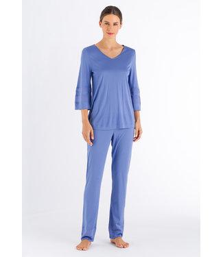 Enna Pyjama Cornflower (SALE)
