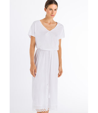 Bella Nightdress White