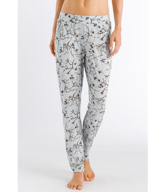 Elin Long Pant Delicate Branches (NEW)