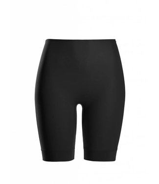 Natural Shape Shorts Black