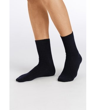 Accessoires Socks Major Blue
