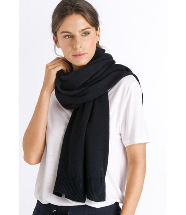 Accessoires Scarf Major Blue (NEW)