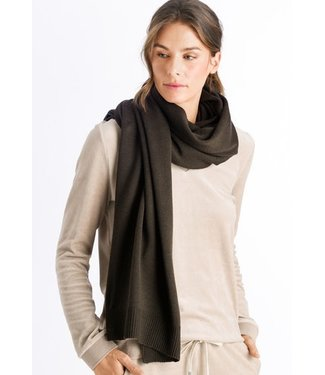 Accessoires Scarf Strong Olive (NEW)