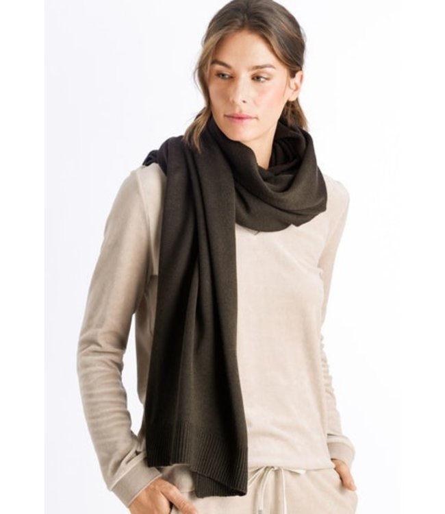 Scarf Strong Olive