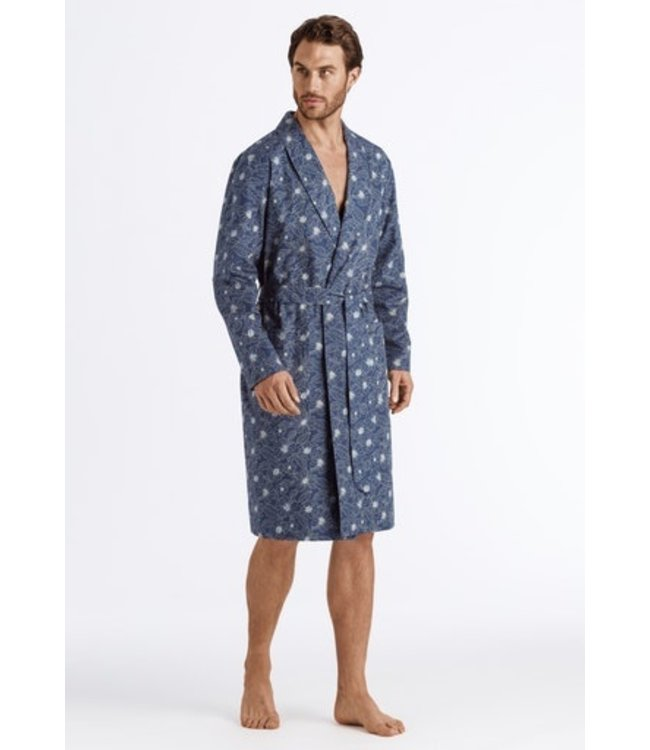 Night & Day Robe Seaport Flower (NEW)