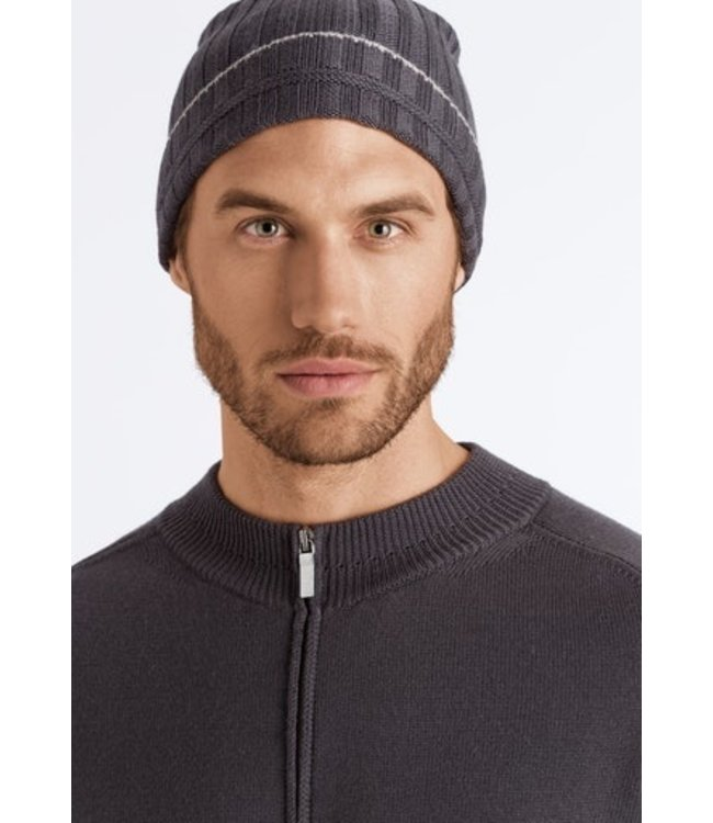 Knits Cap Granite (NEW)