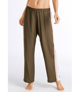 Nori Long Pants Strong Olive (NEW)