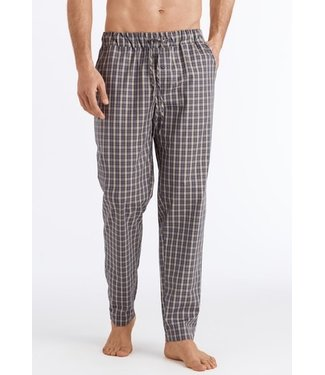 Night & Day Long Pants Artichoke Check