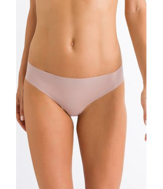 Smooth Illusion Brazilian Panty Nature (SALE)