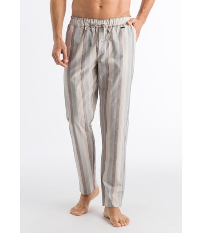 Night & Day Long Pants Bleached Stripe (NEW ARRIVALS)
