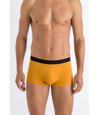 Micro Touch Pants Radiant Yellow