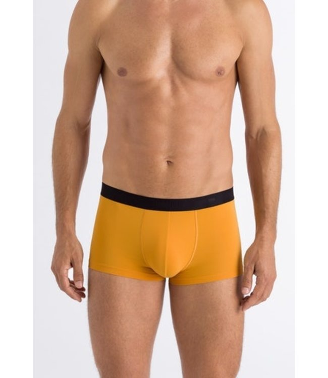 Micro Touch Pants Radiant Yellow (NEW)