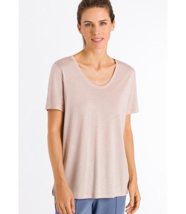 Balance Shirt Marzipan