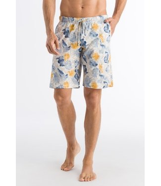 Night & Day Short Pants Aquarelle Print (NEW ARRIVALS)