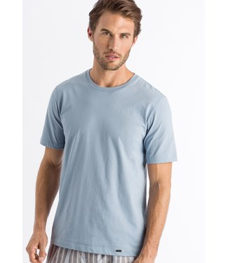 Living Shirt Aquamarine