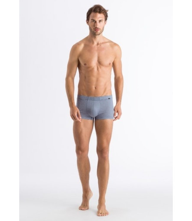 Sporty Stripe Pants Stripe Lavanda (NEW ARRIVALS)