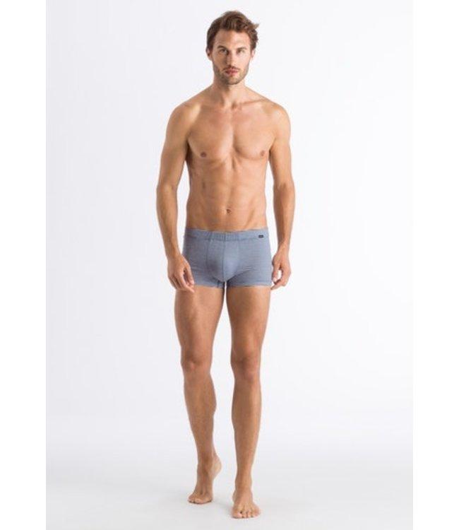 Sporty Stripe Pants Stripe Lavanda (NEW)