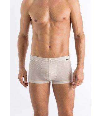 Sporty Stripe Pants Stripe Coloniale