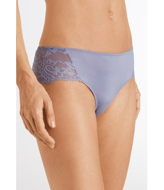 Zula Midi Briefs Light Viola (NEW)
