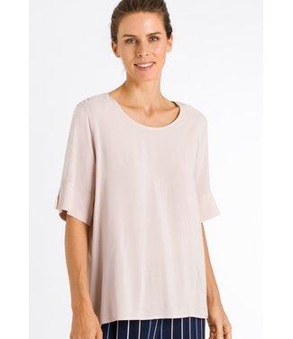 Favourites Shirt Marzipan