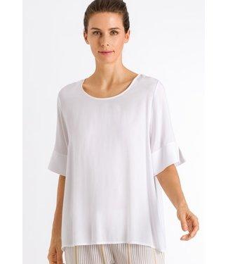 Favourites Shirt White (SALE)