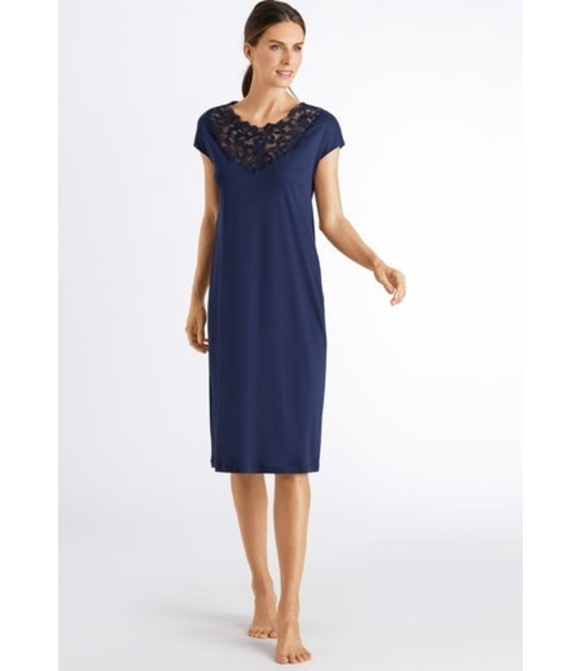 Najuma Nightdress Midnight (NEW)