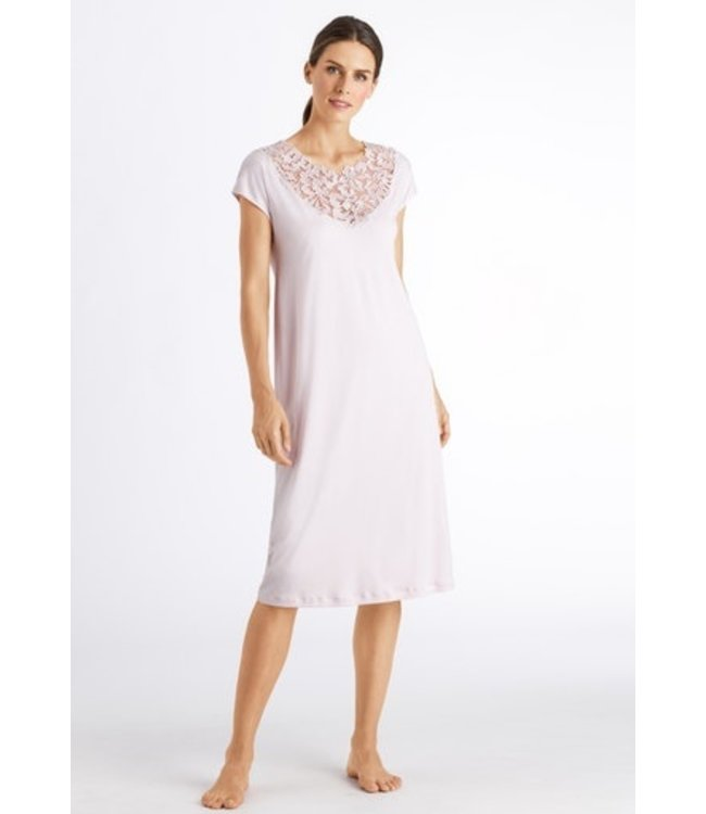 Najuma Nightdress Apple Blossom (NEW ARRIVALS)
