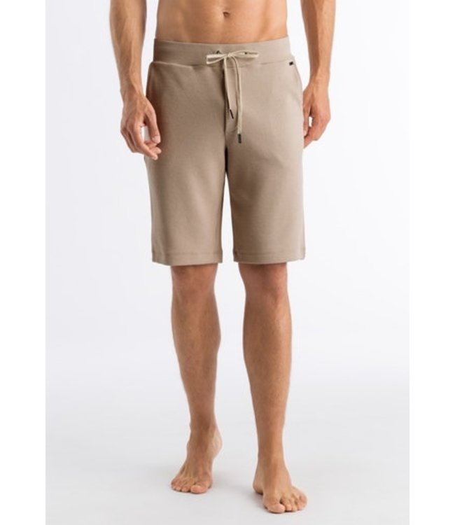Dumal Short Pants Sahara (NEW ARRIVALS)
