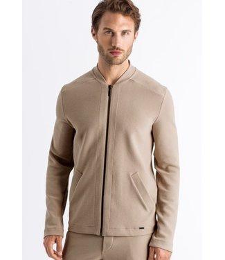 Dumal Jacket Sahara