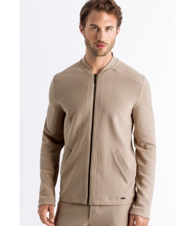 Dumal Jacket Sahara (NEW ARRIVALS)