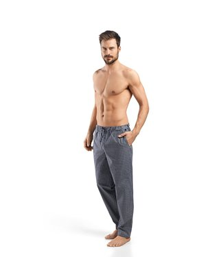 Hanro Night & Day Long Pants