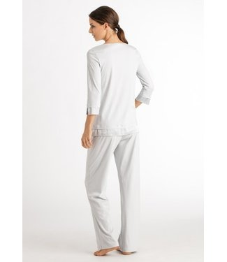 Lamia Crop Pajama Fresh Air (NEW)