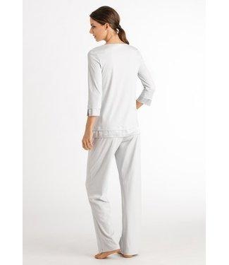 Lamia Crop Pajama Fresh Air