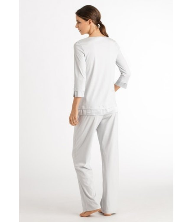 Lamia Crop Pajama Fresh Air (NEW ARRIVALS)
