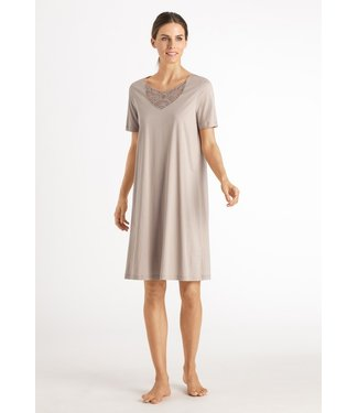 Hanro Moya Nightdress Sahara (NEW)