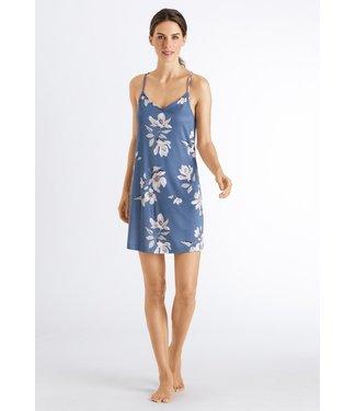 Hanro Lisha Spaghetti Dress Soft Magnolia (NEW)