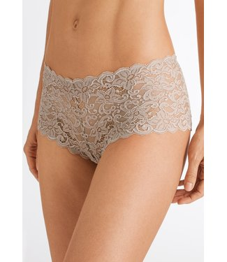Hanro Moments Maxi Brief Sahara