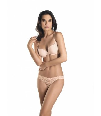 Moments Padded Bra Skin (SALE)