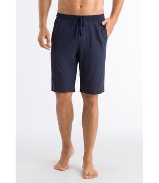 Hanro Casuals  Short Pants (NEW BASIC)