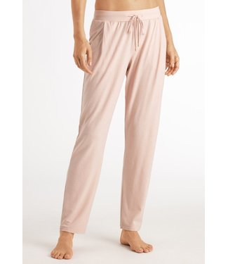 Sleep & Lounge Long Pants Petal (NEW)