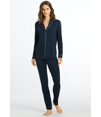 Natural Comfort Long Pajama (NEW BASIC)