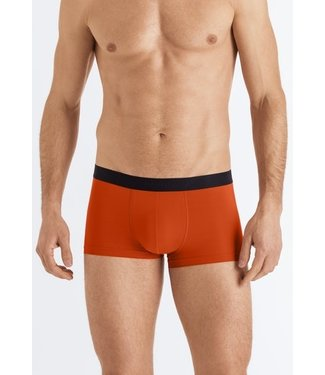 Micro Touch Pants Vermillon (NEW)