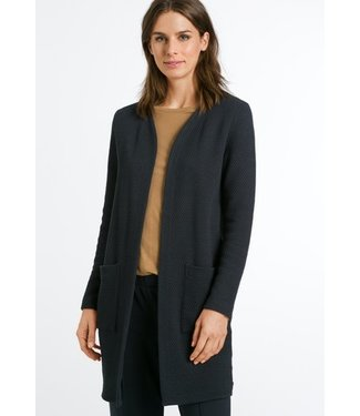 Pure Comfort Cardigan Cement (NEW)