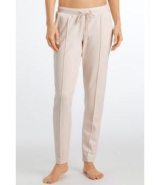 Pure Comfort Long Pants Pearl Rose (NEW ARRIVALS)